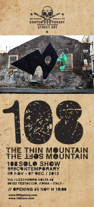 108-Vertical-Banner-Recovered