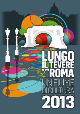 Lungo-il-tevere-roma