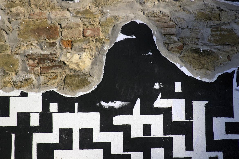 IMMAGINE-RIBALTA-SOCIAL copy